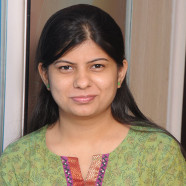 Ms Bharti Kholapure, M.Sc (Microbiology), Embryologist & Lab Manager