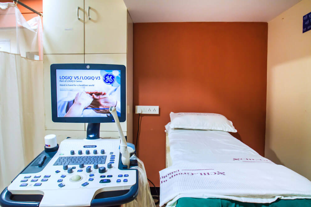 UltrasoundRoom