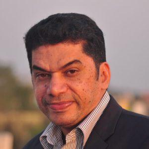 Dr.AlexVarghese