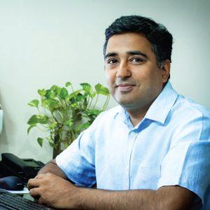 Dr.GajendraSinghTomar