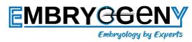 EmbryologyTrainingCourse